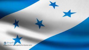 Tramites en los Consulados de Honduras