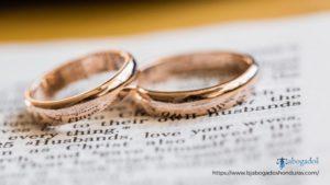 Requisitos Contraer Matrimonio Civil Honduras
