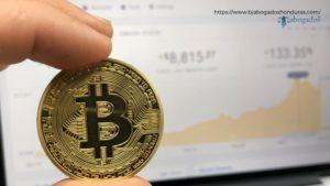 Como Comprar Bitcoin en Honduras
