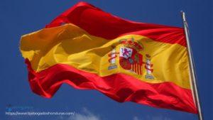 Nacionalidad Española Importantes Cambios 2019.