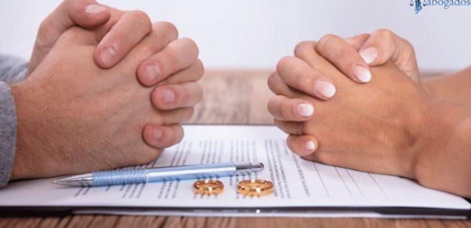 Requisitos del Divorcio Por Mutuo Acuerdo Honduras o Divorcio Express