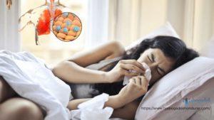 Puedo Demandar al Estado de Honduras si Enfermo de Coronavirus