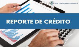 Qué es la Central de Riesgo o Buró de Crédito en Honduras 4